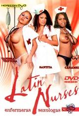 Latin Nurses