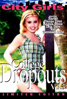 College Dropouts 3