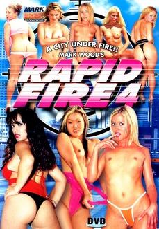 Rapid Fire 4