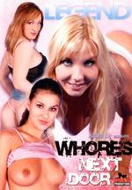 Whores Next Door