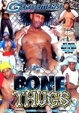 Bone Thugs 3
