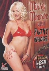 Aka Filthy Whore Missy Monroe