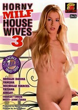 Horny MILF Housewives 03