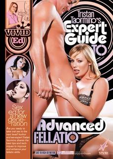 Porno video: Expert Guide T