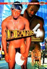 Dealers 4