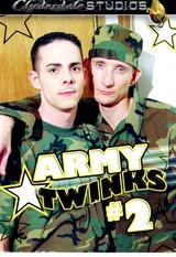 Army Twinks 2