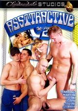 Assttractive 2