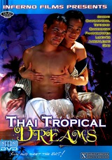 Thai Tropical Desires