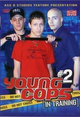 Young Cops 2