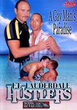 Ft. Lauderdale Hustlers