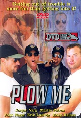 Plow Me