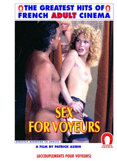 Sex For Voyeurs