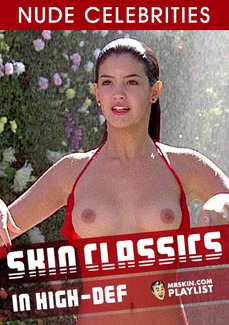 Skin Classics in High Def Playlist