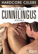 Best Cunnilingus Scenes Part 1