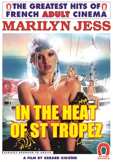 In The Heat Of St Tropez