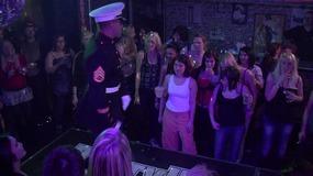 party,,brunette,,humungous,tits,,big,dark-hued,cock,,kissing,,euro,,blonde,,drinking,,uniforms,,dancing,,striptease,,nip,gargling