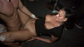 party, orgy, club, facial, cum, on, face, big, dick, small, tits, doggystyle, sluts, blowjob, bj, brunette, chubby, cumshot, cum, on, tits, handjob
