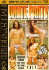 White Panty Chronicles 14