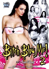 Bitch Blow Me 2