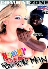Mature Lady Banged A Black Man