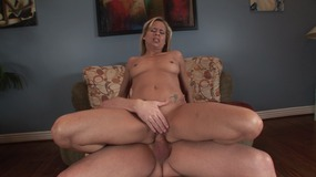 blonde,,milf,,mom,,mother,,labia,rubbing,,fingering,,puny,tits,,riding,,cowgirl,,switch,roles,cowgirl,,rear,end,style,,rump,boning,fingering,,culo,fuck,,ass,fucking