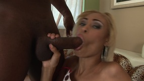 blonde,,smooth-shaven,pussy,,vag,licking,,congenital,tits,,innate,boobs,,inborn,boobies,,sofa,,riding,,cowgirl,,dark-hued,cock,,medium,ass,,couple,,petite,tits,,diminutive,boobs,,oral,,blowjob,,black,,bbc,,thin