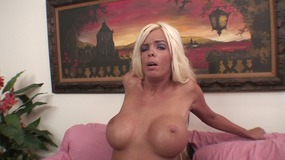 blonde, big, tits, malaki, boobs, itim, milf, ina, sa, bibig, blowjob, titi, ng, sanggol, Katawan, butas, interracial, cowgirl, ridding, doggy, style, bbc, big, black, titi, mom