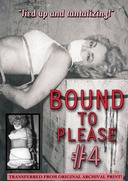 Bound To Please 4