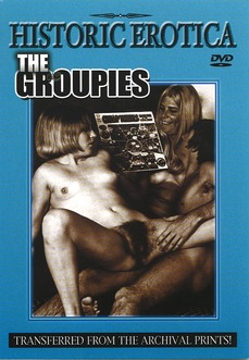 The Groupies
