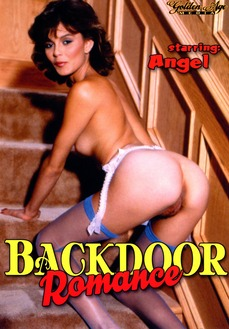Backdoor Romance