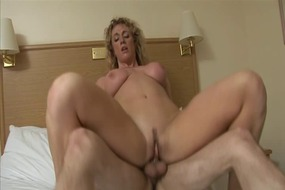 milf,,sexy,,blonde,,kissing,,fitness,,69,,fuck-stick,sucking,,blowjob,,riding,,doggystyle,,stretched,legs,,spooning,fucking,,bean,rubbing,,anal,,culo,screw