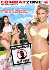 Neighborhood Watcher