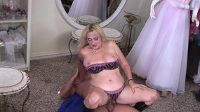 blowjob,,manmeat,sucking,,blonde,,fuck-stick,licking,,fat,ass,,booty,,spanking,,mature,,old,,ginormous,boobs,,boots,,all-natural,tits,,fingering,,riding,,reverse,cowgirl