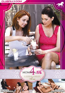 Mommy And Me 4