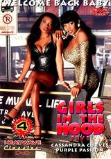 Girlz N The Hood 5