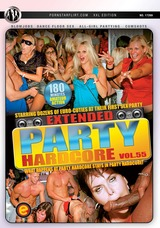 Extended Party Hardcore 55