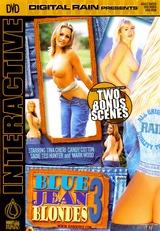 Blue Jean Blondes 3