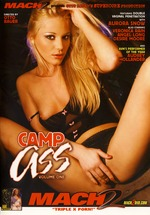 Camp Ass