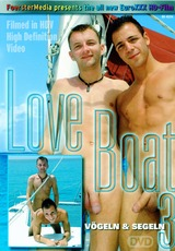 Love Boat 3: Vogeln And Segeln
