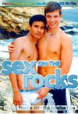 Sex On The Rocks