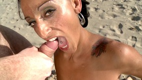 outside,,public,,fingering,,brunette,,amateur,,close,up,,shaved,pussy,,reverse,cowgirl,,natural,tits,,big,tits,,doggy,style,,cumshot,,tattoo,,facial,,cum,on,tits