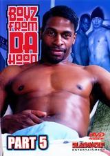 Boyz From Da Hood 5