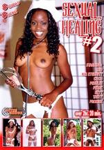 Sexual Healing 2
