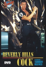 Beverly Hills Cock