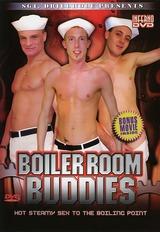 Boiler Room Buddies