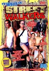 Street Walkers