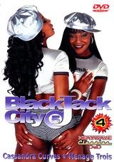 Black Jack City 5