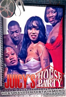 Juicys House Party