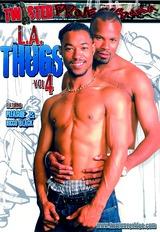 LA Thugs 4