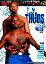 LA Thugs 11